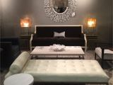 Free Online Interior Design Courses with Certificates Uk Beautiful Online Interior Design Course with Certificate Stink