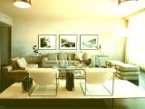 Free Online Interior Design Courses with Certificates Uk Luxury Accredited Interior Design Courses Online Uk Cross Fit