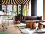 Free Online University Courses Interior Design Luxury Interior Design Ma Online Cross Fit Steel Barbells