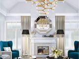 Free Online University Courses Interior Design Salon Luxury Design Zdja Cie Od Mikoa Ajskastudio Salon Styl