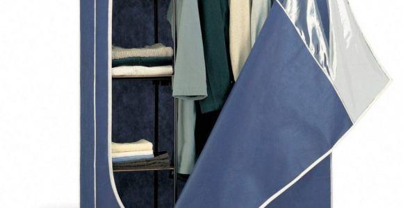 Free Standing Garment Rack Lowes Impeccable Ikea Molger Shelf as Coat Rack Hackers Ikea Coat Rack