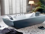 Free Standing Jetted Bathtub Free Standing Jetted Tub Black Free Standing Bath Tub
