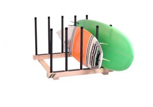 Free Standing Surfboard Racks for Home the Pig Dog Surfboard Sup Floor Rack Surfboards Surfboard