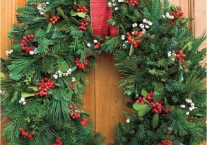 free wooden christmas yard decorations patterns 100 fresh christmas decorating ideas southern living