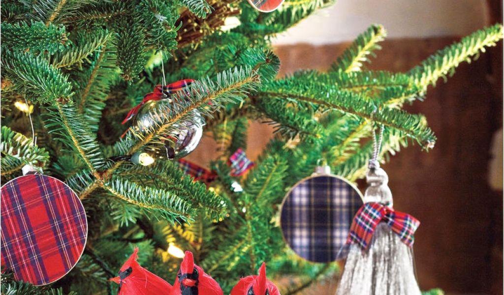 Christmas Yard Decorations Patterns.Free Wooden Christmas Yard Decorations Patterns Free Wooden