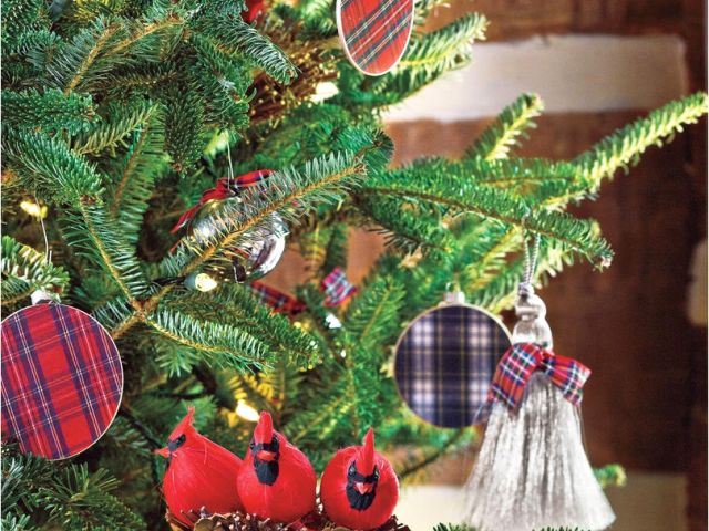 download by sizehandphone tablet desktop original size back to free wooden christmas yard decorations patterns - Christmas Yard Decorations Patterns