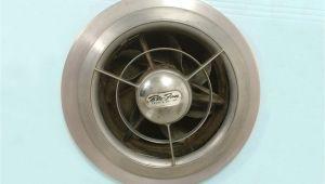 Freestanding Bathroom Exhaust Fan How to Install A Bathroom Exhaust Fan