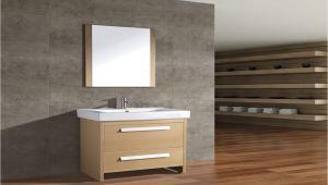Freestanding Bathroom Vanity Cabinets Bathroom Freestanding Vanity Pictures Decorations