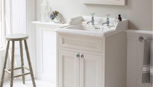 Freestanding Bathroom Vanity Units Burlington Freestanding 65 Vanity Unit with Classic Basin