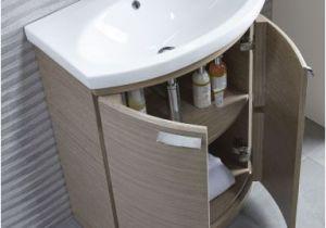Freestanding Bathroom Vanity Units Tavistock Tempo 650mm White Gloss Freestanding Vanity Unit