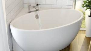 Freestanding Bathtub 1200mm 1200mm Freestanding Bath Google Search