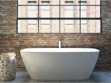 Freestanding Bathtub 1700 Contura 1700 Freestanding Bath Cooks Plumbing