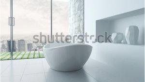 Freestanding Bathtub 3d Bathtub Stock S &