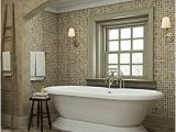 Freestanding Bathtub 57 Inches Luxury 60 Inch Freestanding Tub with Vintage Tub Design In