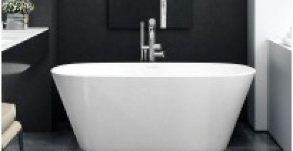 Freestanding Bathtub Australia Freestanding Baths – Back to Wall Freestanding Bath Tub