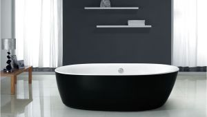 Freestanding Bathtub Canada Spring Freestanding Tub Spring Canada Discount