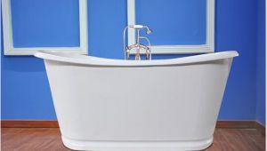Freestanding Bathtub Cheap Cheap Used Freestanding Cast Iron Bathtubs for Sale Buy