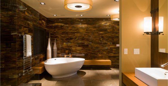 Freestanding Bathtub Designs Design Details Freestanding Bathtubs