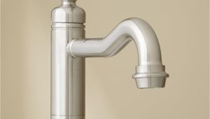 Freestanding Bathtub Faucet Parts Leta Freestanding Tub Faucet Bathroom