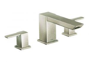 Freestanding Bathtub Faucets Canada Freestanding & Roman Tub Faucets