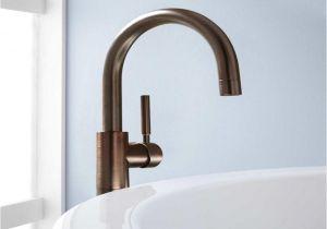 Freestanding Bathtub Faucets Canada Freestanding Tub Faucet Bronze