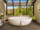 Freestanding Bathtub for 2 Freestanding Bathtubs and Stone soaker Tubs