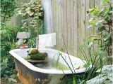 Freestanding Bathtub Garden Cheap Freestanding Bathtubs Old Garden Bathtub and Water
