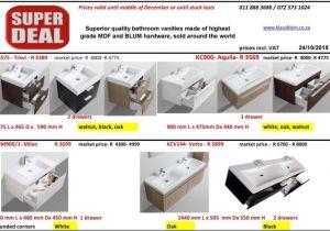 Freestanding Bathtub Gumtree Bahama Free Standing Bath 1690 Mm X 750 Mm X 580 Mm H