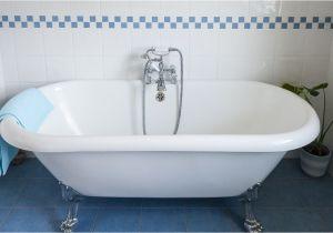 Freestanding Bathtub Gumtree Bathroom Wash Hand Basin Taps Buy Sale and Trade Ads