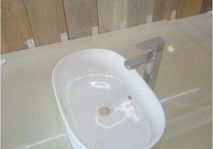 Freestanding Bathtub Gumtree Free Standing Bathrooms Tubes Jacuzzi toilet Seats Basins