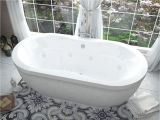 Freestanding Bathtub India Kohler Mayflower Tub Bathtub Size India Corner Bathtubs