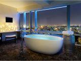 Freestanding Bathtub India Luxury Freestanding Bathtubs An Eye Catching Centrepiece
