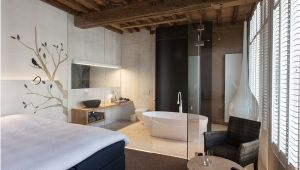 Freestanding Bathtub La 85 Bathroom Design Ideas Of Stunning Modern