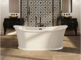 Freestanding Bathtub La How to Choose Your Freestanding Tub