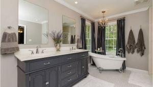 Freestanding Bathtub Master Bathroom 27 Beautiful Bathrooms with Clawfoot Tubs