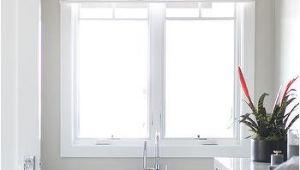 Freestanding Bathtub Nook Bathtub Nook Contemporary Bathroom Madison Taylor Design