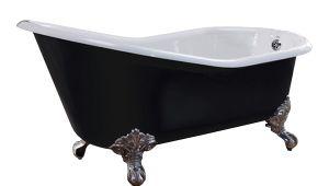 Freestanding Bathtub Nz Chesters