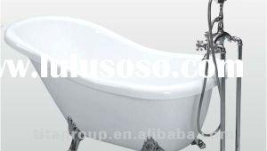 Freestanding Bathtub On Sale for Sale Freestanding Bathtub Philippines for Sale
