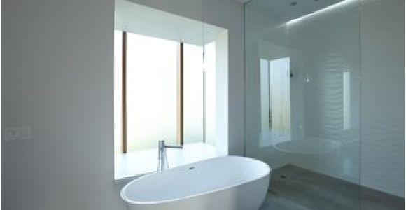 Freestanding Bathtub Ontario Best 60 Modern Bathroom Freestanding Tubs Design S