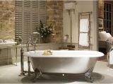 Freestanding Bathtub Pictures 35 Irresistible Bathroom Ideas with Freestanding Bathtub