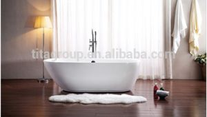 Freestanding Bathtub Price Acrylic Freestanding Bathtub Price Buy