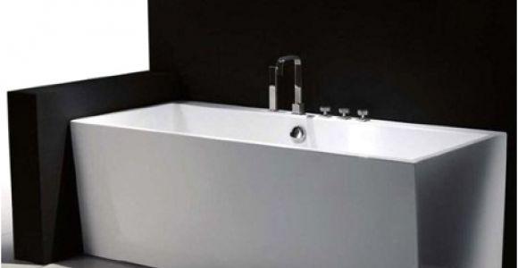 Freestanding Bathtub Price India Hindware Romance Casanova Jacuzzi Bath Tubs Price
