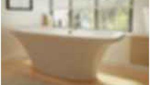Freestanding Bathtub Revit Brand Specific Products Modlar