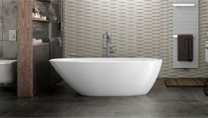 Freestanding Bathtub south Africa Mozzano Stone Freestanding Bath Tub
