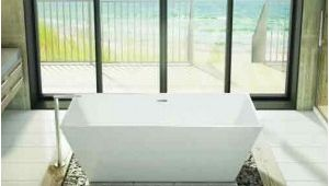 Freestanding Bathtub toronto Bathtubs In toronto Including Clawfoot