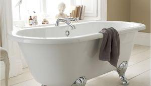 Freestanding Bathtub Uk 6 Different Types Of Bathtubs