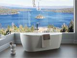 Freestanding Bathtub Usa Modern Freestanding Tub Model Bw 09