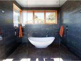 Freestanding Bathtub Vancouver Freestanding Bathtub In Shower Room Wet Room
