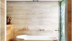 Freestanding Bathtub Vancouver Freestanding Tubs B A T H