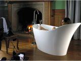 Freestanding Bathtub Vic Freestanding Tubs New Ravello & Amalfi Tubs by Victoria